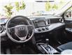 2017 Toyota RAV4 LE (Stk: 4075) in Welland - Image 10 of 21
