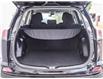 2017 Toyota RAV4 LE (Stk: 4075) in Welland - Image 8 of 21