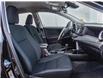 2017 Toyota RAV4 LE (Stk: 4075) in Welland - Image 11 of 21