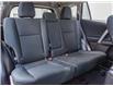 2017 Toyota RAV4 LE (Stk: 4075) in Welland - Image 12 of 21