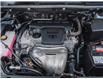 2017 Toyota RAV4 LE (Stk: 4075) in Welland - Image 13 of 21