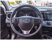 2017 Toyota RAV4 LE (Stk: 4075) in Welland - Image 14 of 21
