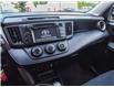 2017 Toyota RAV4 LE (Stk: 4075) in Welland - Image 15 of 21