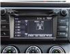 2017 Toyota RAV4 LE (Stk: 4075) in Welland - Image 17 of 21