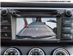 2017 Toyota RAV4 LE (Stk: 4075) in Welland - Image 18 of 21