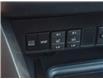 2017 Toyota RAV4 LE (Stk: 4075) in Welland - Image 19 of 21