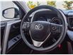 2017 Toyota RAV4 LE (Stk: 4075) in Welland - Image 21 of 21