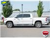 2015 Toyota Tundra Limited 5.7L V8 (Stk: 4101) in Welland - Image 5 of 24