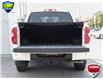 2015 Toyota Tundra Limited 5.7L V8 (Stk: 4101) in Welland - Image 4 of 24