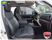 2015 Toyota Tundra Limited 5.7L V8 (Stk: 4101) in Welland - Image 12 of 24