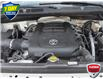2015 Toyota Tundra Limited 5.7L V8 (Stk: 4101) in Welland - Image 11 of 24