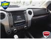 2015 Toyota Tundra Limited 5.7L V8 (Stk: 4101) in Welland - Image 18 of 24