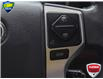 2015 Toyota Tundra Limited 5.7L V8 (Stk: 4101) in Welland - Image 23 of 24