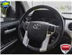 2015 Toyota Tundra Limited 5.7L V8 (Stk: 4101) in Welland - Image 24 of 24