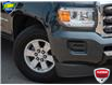 2018 GMC Canyon Base (Stk: 7556A) in Welland - Image 7 of 19