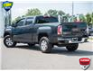2018 GMC Canyon Base (Stk: 7556A) in Welland - Image 2 of 19