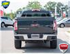 2018 GMC Canyon Base (Stk: 7556A) in Welland - Image 3 of 19
