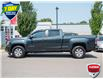 2018 GMC Canyon Base (Stk: 7556A) in Welland - Image 5 of 19