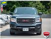 2018 GMC Canyon Base (Stk: 7556A) in Welland - Image 6 of 19