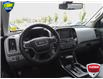2018 GMC Canyon Base (Stk: 7556A) in Welland - Image 12 of 19