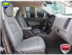 2018 GMC Canyon Base (Stk: 7556A) in Welland - Image 10 of 19