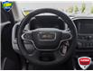 2018 GMC Canyon Base (Stk: 7556A) in Welland - Image 13 of 19