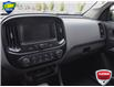 2018 GMC Canyon Base (Stk: 7556A) in Welland - Image 15 of 19