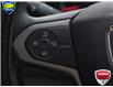 2018 GMC Canyon Base (Stk: 7556A) in Welland - Image 18 of 19