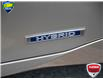 2015 Lexus ES 300h Base (Stk: 7694A) in Welland - Image 10 of 24
