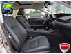 2015 Lexus ES 300h Base (Stk: 7694A) in Welland - Image 12 of 24