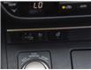 2015 Lexus ES 300h Base (Stk: 7694A) in Welland - Image 22 of 24