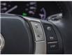 2015 Lexus ES 300h Base (Stk: 7694A) in Welland - Image 23 of 24