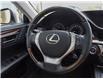 2015 Lexus ES 300h Base (Stk: 7694A) in Welland - Image 24 of 24
