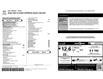 2021 RAM 1500 Classic Tradesman (Stk: 7498A) in Welland - Image 26 of 27