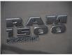 2021 RAM 1500 Classic Tradesman (Stk: 7498A) in Welland - Image 9 of 27