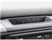2021 RAM 1500 Classic Tradesman (Stk: 7498A) in Welland - Image 23 of 27