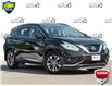 2017 Nissan Murano SV (Stk: 7689A) in Welland - Image 1 of 24