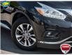 2017 Nissan Murano SV (Stk: 7689A) in Welland - Image 7 of 24