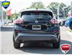 2017 Nissan Murano SV (Stk: 7689A) in Welland - Image 3 of 24