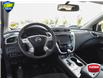 2017 Nissan Murano SV (Stk: 7689A) in Welland - Image 14 of 24