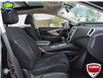 2017 Nissan Murano SV (Stk: 7689A) in Welland - Image 11 of 24