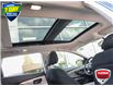 2017 Nissan Murano SV (Stk: 7689A) in Welland - Image 12 of 24