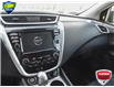 2017 Nissan Murano SV (Stk: 7689A) in Welland - Image 17 of 24