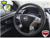 2017 Nissan Murano SV (Stk: 7689A) in Welland - Image 24 of 24