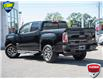 2018 GMC Canyon All Terrain w/Leather (Stk: 4117) in Welland - Image 2 of 22