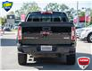 2018 GMC Canyon All Terrain w/Leather (Stk: 4117) in Welland - Image 3 of 22