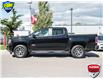 2018 GMC Canyon All Terrain w/Leather (Stk: 4117) in Welland - Image 5 of 22