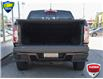 2018 GMC Canyon All Terrain w/Leather (Stk: 4117) in Welland - Image 4 of 22