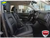2018 GMC Canyon All Terrain w/Leather (Stk: 4117) in Welland - Image 12 of 22