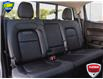 2018 GMC Canyon All Terrain w/Leather (Stk: 4117) in Welland - Image 13 of 22